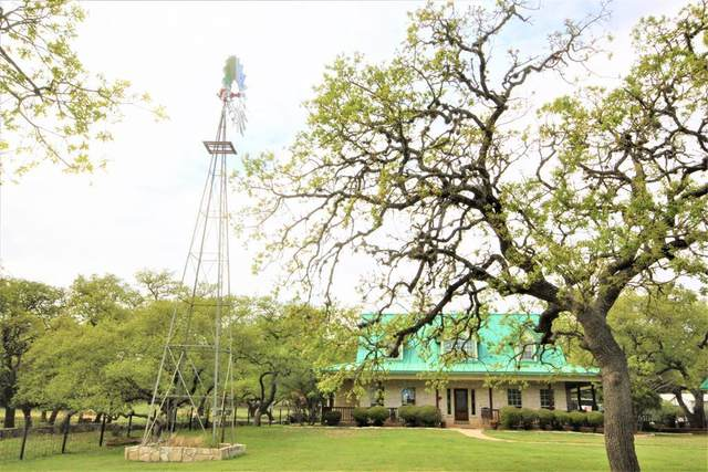128 -- Sage Oaks Trl, Boerne, TX 78006 (MLS #81968) :: Reata Ranch Realty
