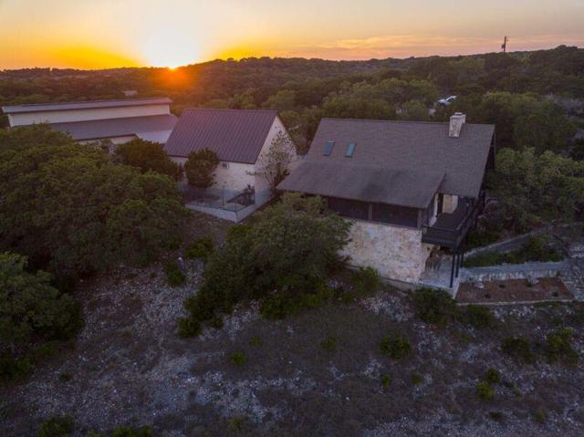 320 -- Overland Trail, Hunt, TX 78024 (MLS #75519) :: Absolute Charm Real Estate