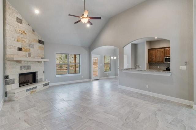 209 -- Clyde Run, Fredericksburg, TX 78624 (MLS #76053) :: Absolute Charm Real Estate