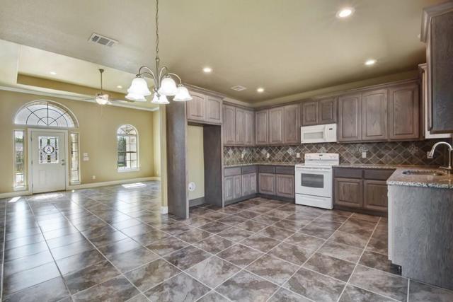207 -- Clyde Run, Fredericksburg, TX 78624 (MLS #75531) :: Absolute Charm Real Estate
