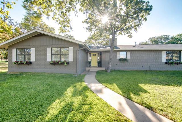 47 -- Country Haven Lane, Fredericksburg, TX 78624 (MLS #75781) :: Absolute Charm Real Estate