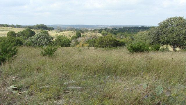 0 -- Sugar Creek Trail, Fredericksburg, TX 78624 (MLS #56708) :: Absolute Charm Real Estate