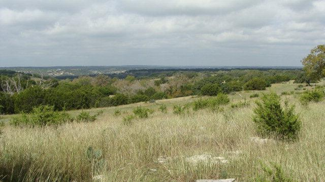 0 -- Sugar Creek Trail, Fredericksburg, TX 78624 (MLS #56709) :: Absolute Charm Real Estate