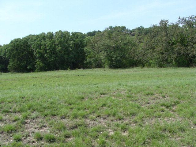 0 SW Soaring Eagles Dr., Fredericksburg, TX 78624 (MLS #58835) :: Absolute Charm Real Estate