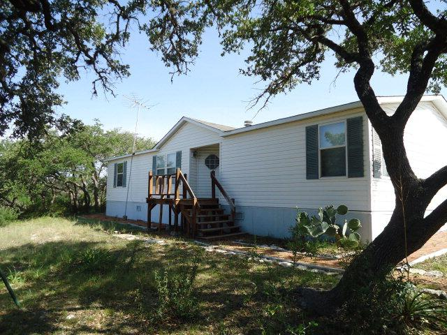 101 W Cambridge Rd, Wimberley, TX 78676 (MLS #68564) :: Reata Ranch Realty