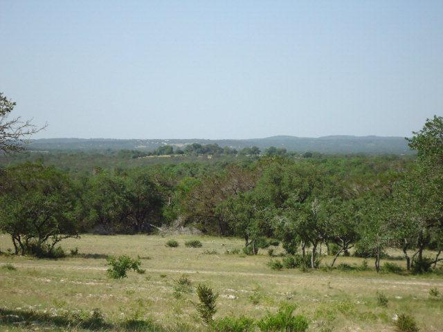 101 W Cambridge Rd, Wimberley, TX 78676 (MLS #68565) :: Reata Ranch Realty
