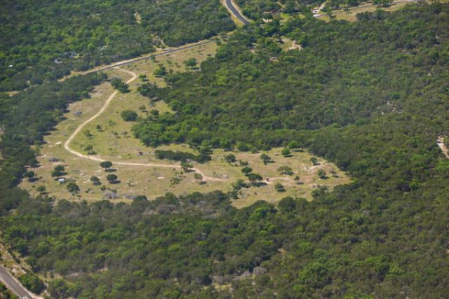 170 -- Lariat Ln, Kerrville, TX 78028 (MLS #68814) :: Absolute Charm Real Estate