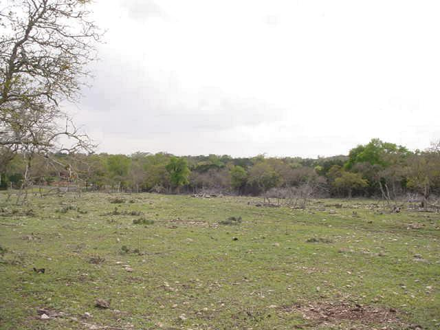 170 -- Lariat Ln, Kerrville, TX 78028 (MLS #69296) :: Absolute Charm Real Estate