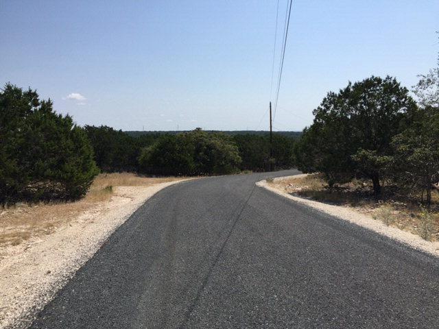 128 W Live Spring Lane, Hunt, TX 78024 (MLS #71528) :: Absolute Charm Real Estate