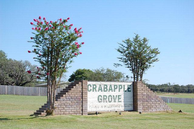 223 -- Dudley Way, Fredericksburg, TX 78624 (MLS #71757) :: Absolute Charm Real Estate