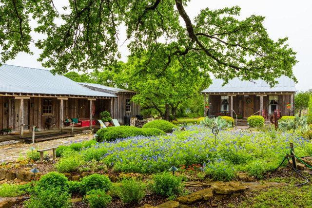9 -- Rust Ln, Boerne, TX 78006 (MLS #71777) :: Absolute Charm Real Estate