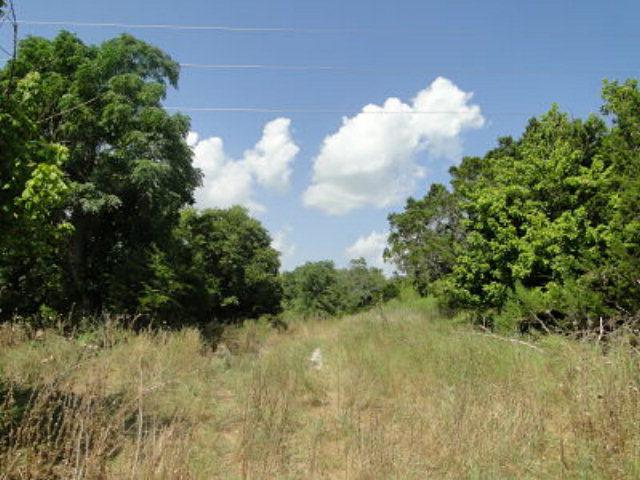 0 -- Donna Kay Dr, Kerrville, TX 78028 (MLS #72136) :: Absolute Charm Real Estate
