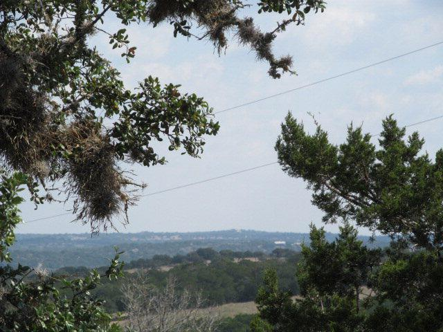 635 -- Fallow Run, Hunt, TX 78024 (MLS #72141) :: Absolute Charm Real Estate