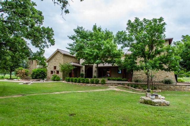 4204 -- Stone Creek, Kerrville, TX 78028 (MLS #72878) :: Absolute Charm Real Estate