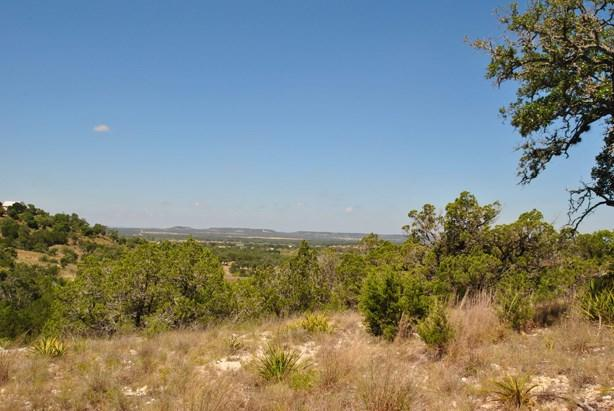 0 -- Cool Water Ranch Rd, Fredericksburg, TX 78624 (MLS #73491) :: Absolute Charm Real Estate