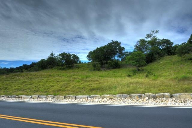 54 -- Camino Del Reserve Ln, Comfort, TX 78013 (MLS #73800) :: Absolute Charm Real Estate