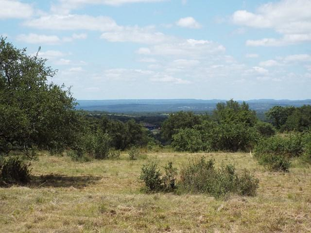 0 -- Mountain Pass Drive, Johnson City, TX 78636 (MLS #73941) :: Absolute Charm Real Estate