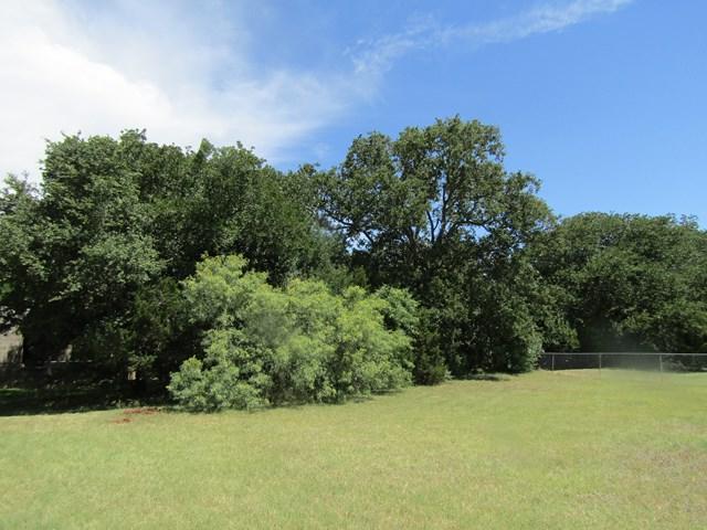 115 -- Whispering Oaks Dr, Blanco, TX 78606 (MLS #74063) :: Absolute Charm Real Estate