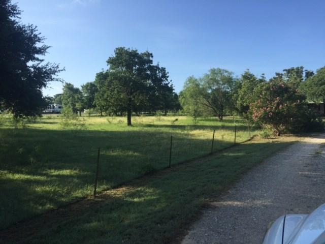 14691 -- Us Hwy 290, Stonewall, TX 78671 (MLS #74376) :: Absolute Charm Real Estate