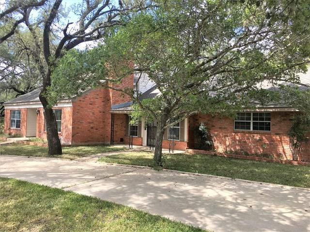 164 -- Quail Run Dr, Fredericksburg, TX 78624 (MLS #74585) :: Absolute Charm Real Estate