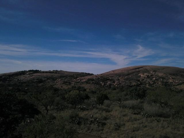 17047 Ranch Road 965 - Photo 1