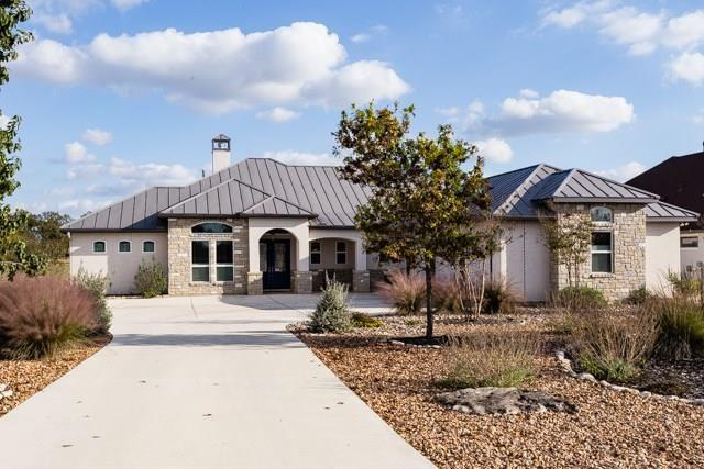 1033 -- Pinnacle View Dr., Kerrville, TX 78028 (MLS #75151) :: Absolute Charm Real Estate