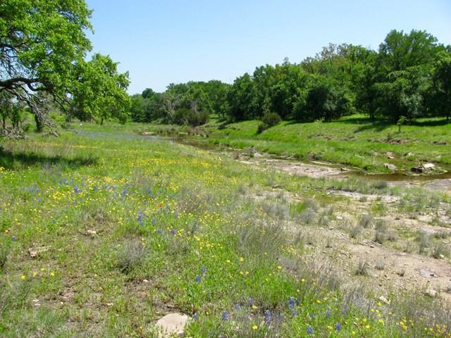 0 N Slate Rock Rd, Fredericksburg, TX 78624 (MLS #75263) :: Absolute Charm Real Estate