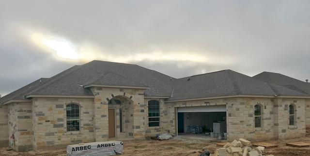 212 -- Dudley Way, Fredericksburg, TX 78624 (MLS #76557) :: Absolute Charm Real Estate