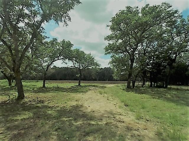 00 -- Doss-Cherry Spring Rd, Doss, TX 78618 (MLS #76620) :: Absolute Charm Real Estate