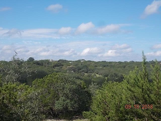 210 S Golden Valley, Kerrville, TX 78028 (MLS #76643) :: Absolute Charm Real Estate