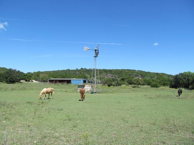 242 N Cardinal Hill, Ingram, TX 78025 (MLS #76916) :: Absolute Charm Real Estate
