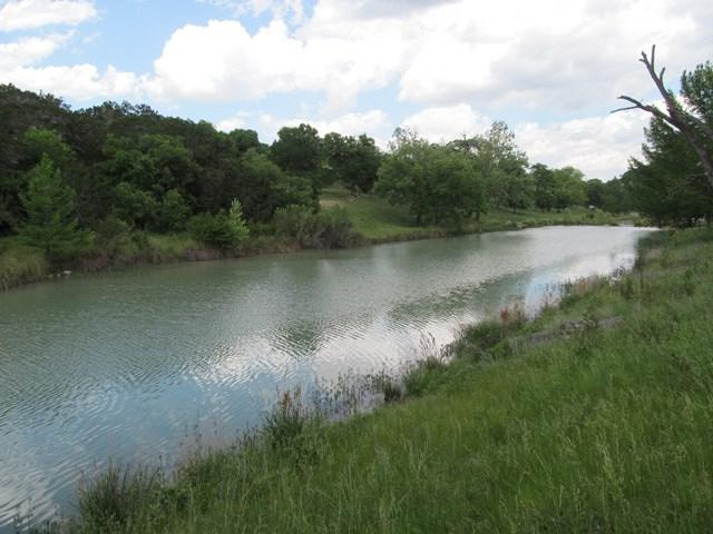 1341 NW Fm 1340, Hunt, TX 78024 (MLS #76932) :: Absolute Charm Real Estate