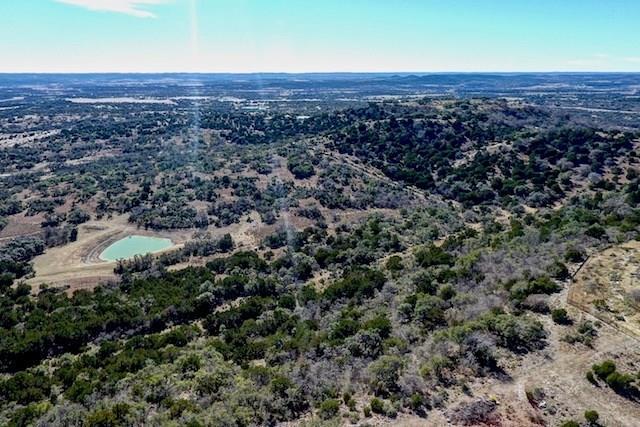 00 N Majestic Ridge, Comfort, TX 78013 (MLS #76952) :: Absolute Charm Real Estate