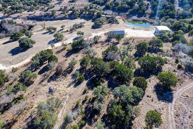 130 N Camino Del Reserve Ln, Comfort, TX 78013 (MLS #76953) :: Absolute Charm Real Estate
