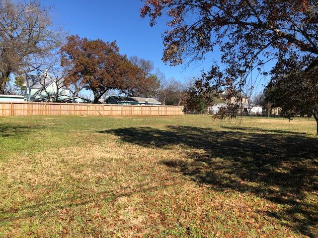 0 E Luce St, Llano, TX 78643 (MLS #76980) :: Absolute Charm Real Estate