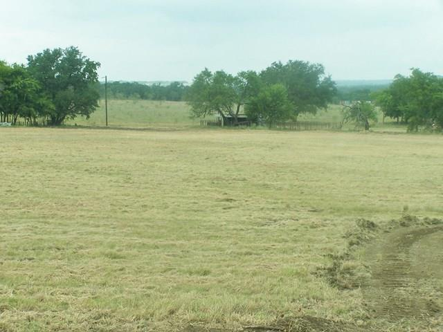 0 W Us Hwy 290, Fredericksburg, TX 78624 (MLS #77041) :: Absolute Charm Real Estate