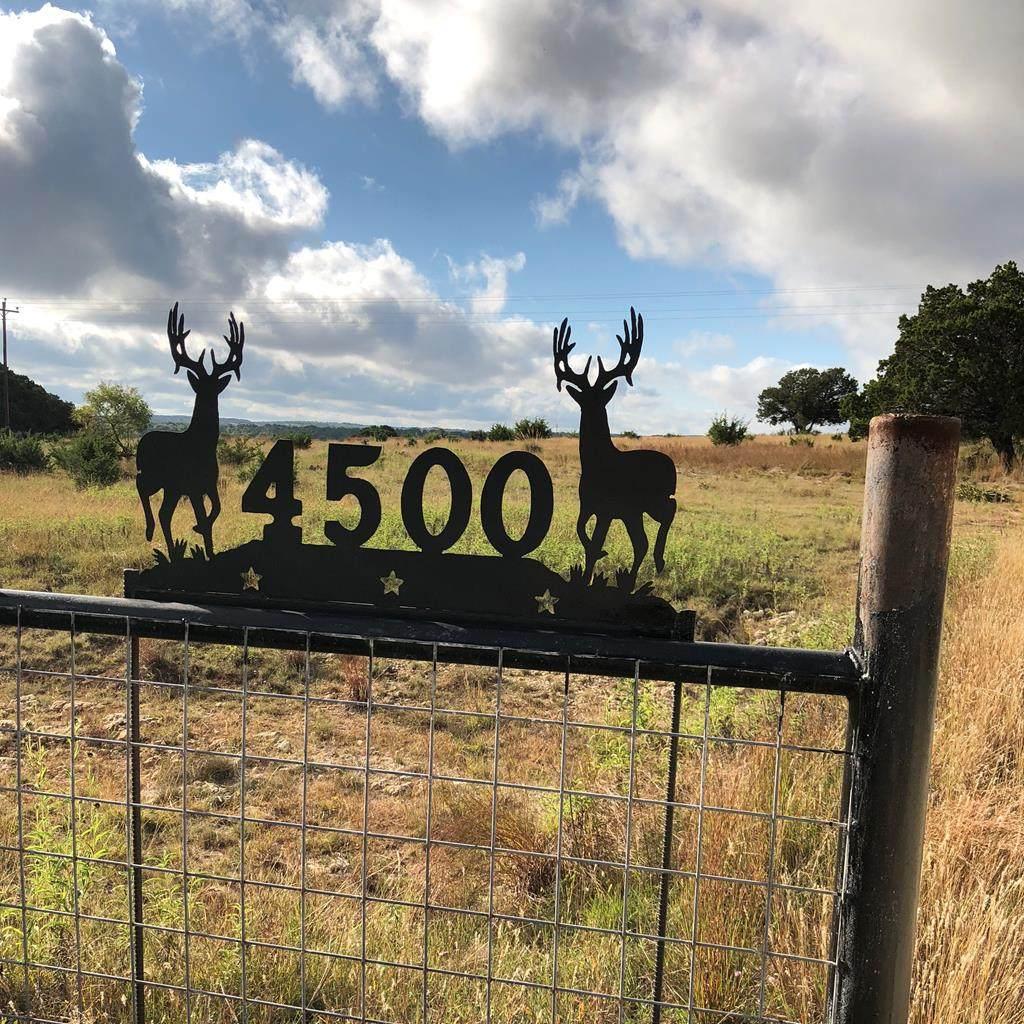 4500 Ranch Rd 1623 - Photo 1