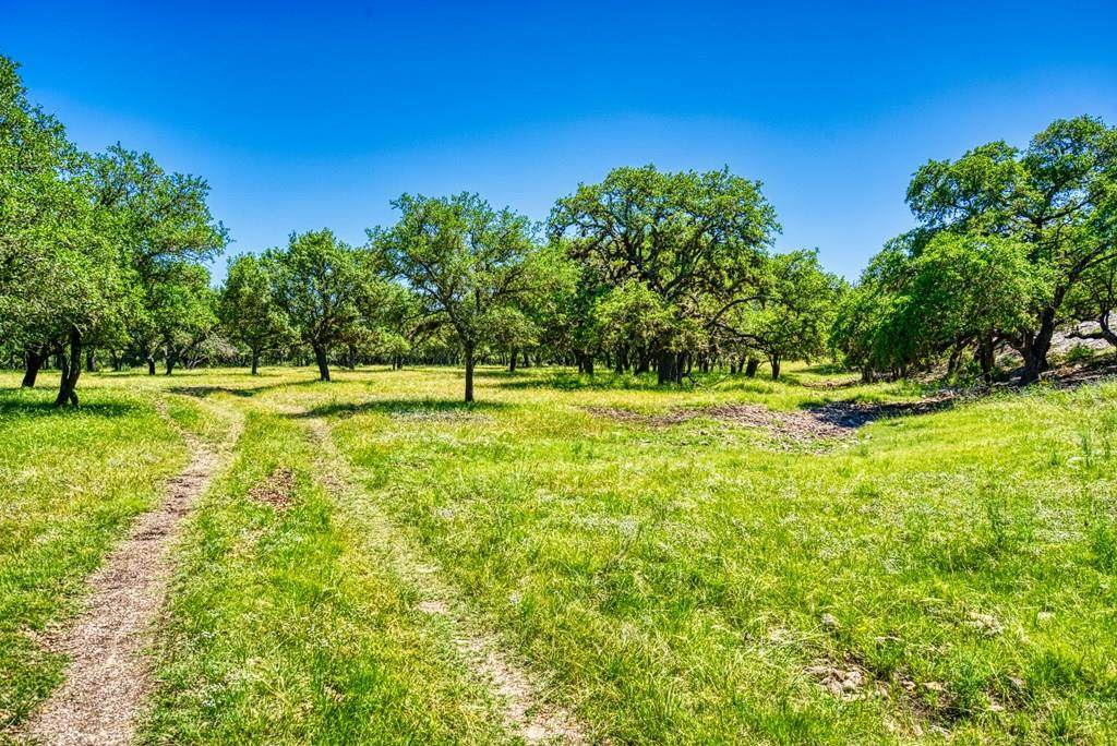 260 Ranch Road - Photo 1