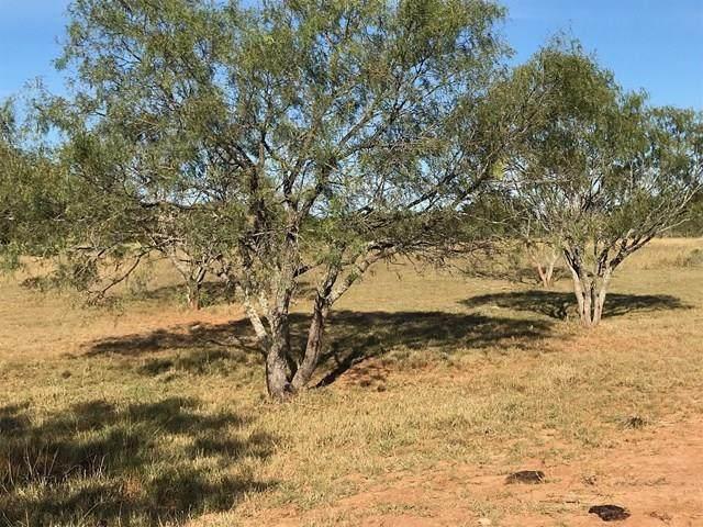 118 -- Feather Way, Fredericksburg, TX 78624 (MLS #80433) :: Reata Ranch Realty