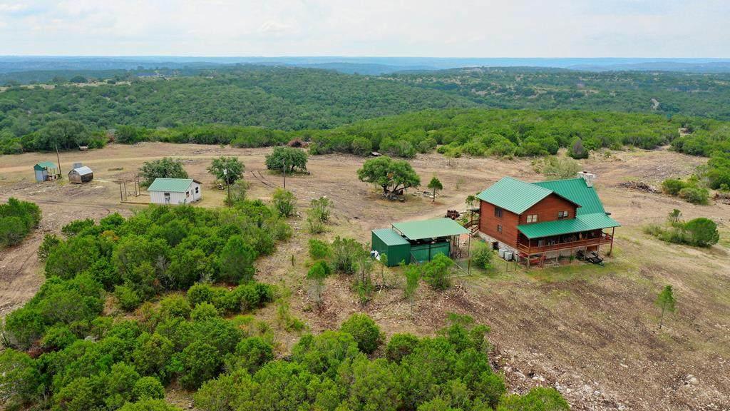 863 Mccarson Ranch Rd. - Photo 1