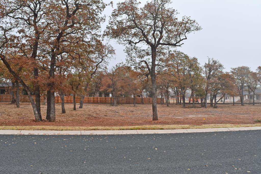 2142 Stone Meadow - Photo 1