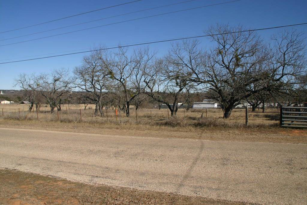 0 Post Oak Rd - Photo 1