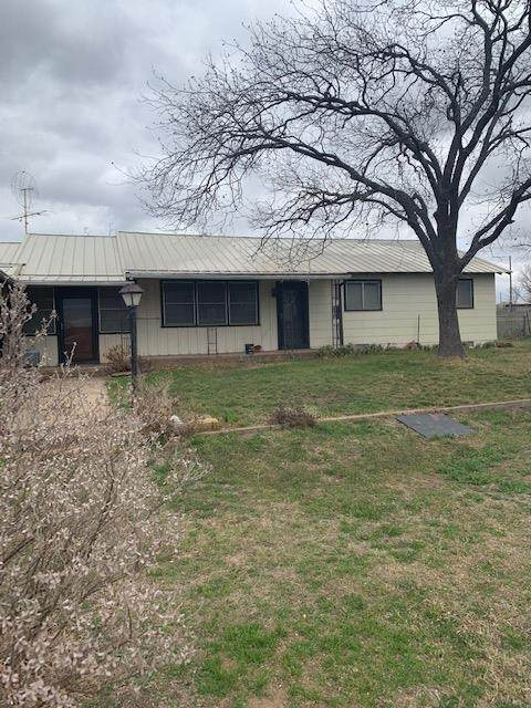 2174 Ranch Rd 1222 - Photo 1