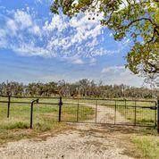 741 Doss Spring Creek Rd - Photo 1