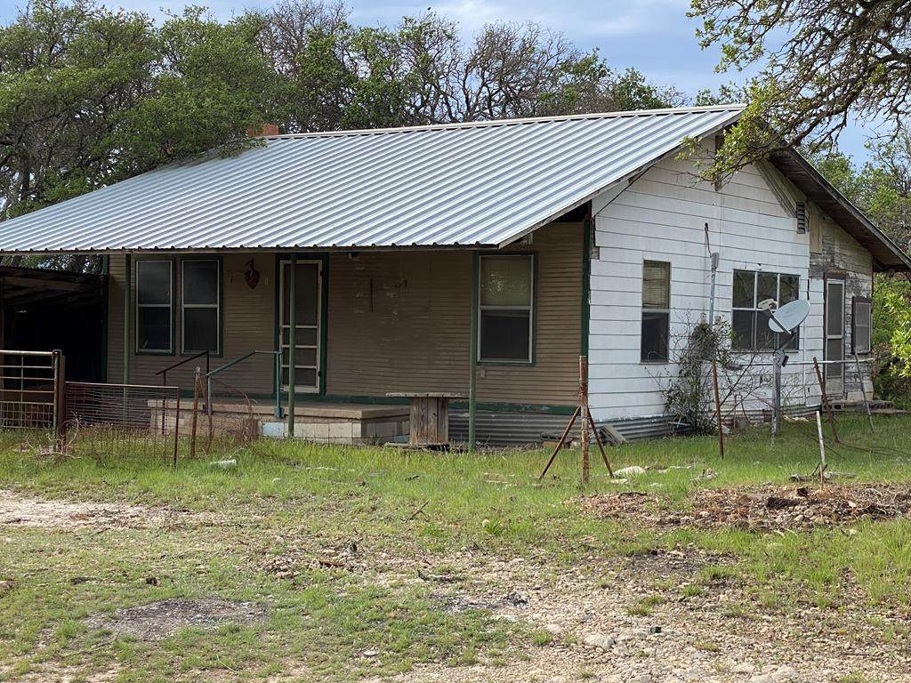 224 Reservation Rd - Photo 1