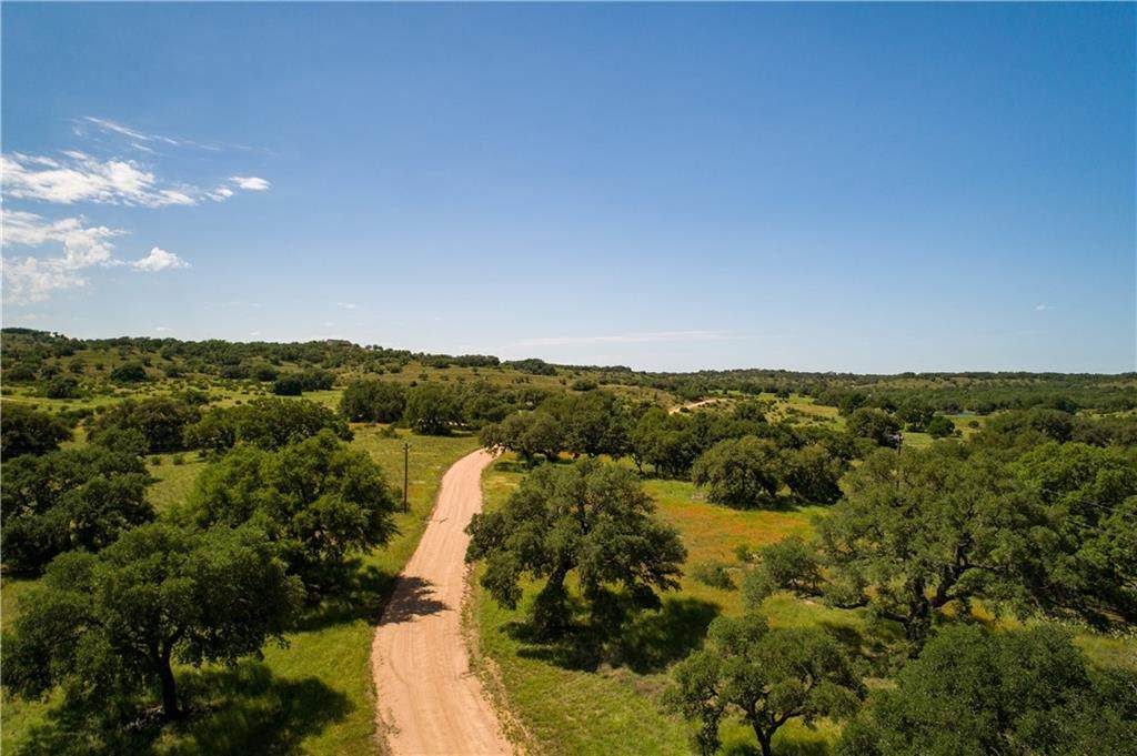 TBD County Rd 301 - Photo 1