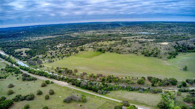 5331 SE Other, Blanco, TX 78606 (MLS #82197) :: Reata Ranch Realty
