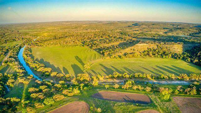 5331 SE Other, Blanco, TX 78606 (MLS #82198) :: Reata Ranch Realty