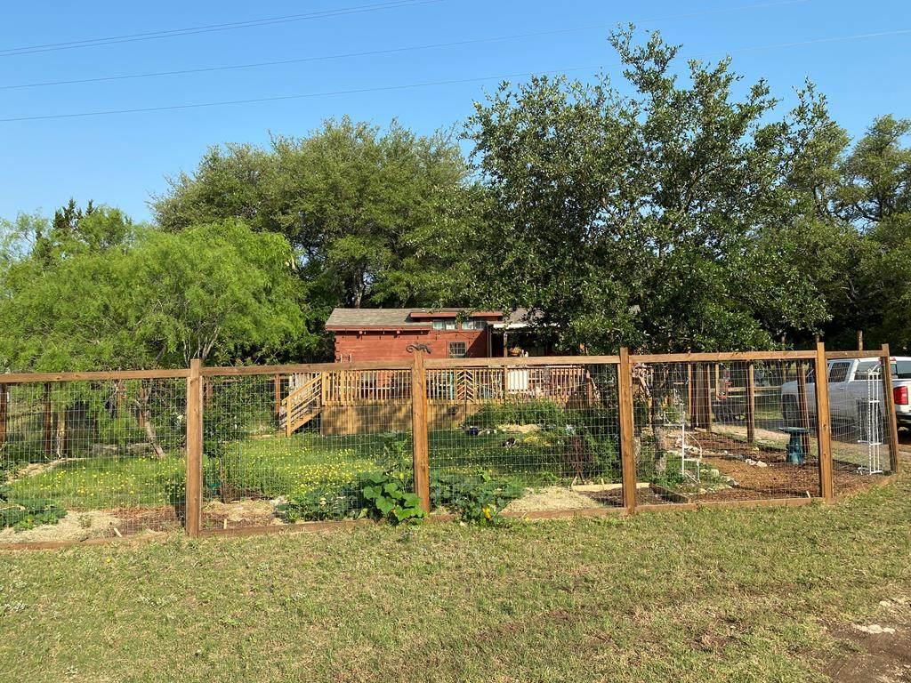 8812 Ranch Rd 2766 - Photo 1