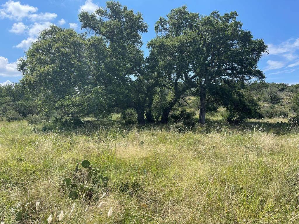 2 Comanche Ridge - Photo 1